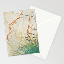 Memoir #1 Stationery Cards