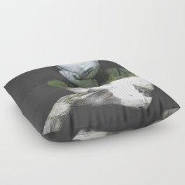 Inner Nature Floor Pillow