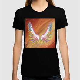 Avian Magic T-shirt
