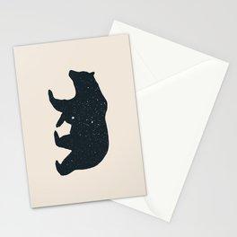 Bär Stationery Cards