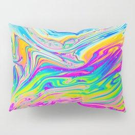 Discotec Pillow Sham