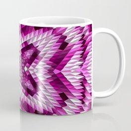 Friendship... Coffee Mug
