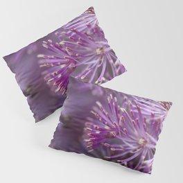 Dreamy Florals - JUSTART © Pillow Sham