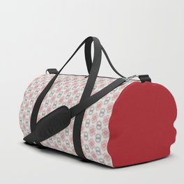 Knots Duffle Bag
