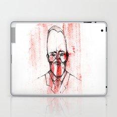Maf #1 Laptop & iPad Skin