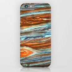 Jupiter Slim Case iPhone 6