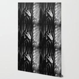 Locked Away Wallpaper