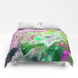 Surplage Comforters