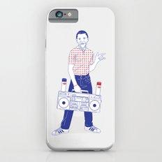 rising star Slim Case iPhone 6s