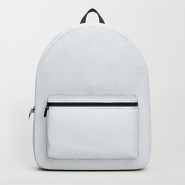 Grey Color Pastel Home Decor, Abstract art,Printable art, Minimalist print, Modern art Backpack