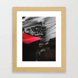 Lost Lands 02 Framed Art Print