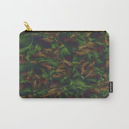 Stingray Club Carry-All Pouch