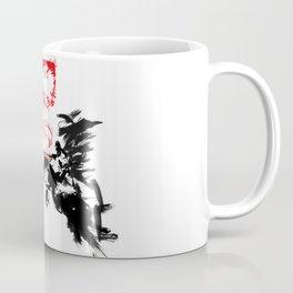 Polish Hussar - Poland - Polska Husaria Coffee Mug