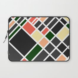 Aerial - Urbane Laptop Sleeve