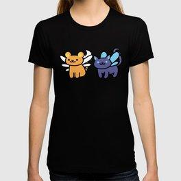Clow Atsume T-shirt
