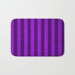 Stripes Collection: Dreamscape Bath Mat