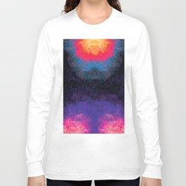 Chance Meeting Long Sleeve T-shirt
