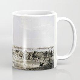 Boston 1854 Coffee Mug