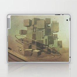 Intervention 19 Laptop & iPad Skin