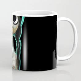 SuperAdams famly Coffee Mug