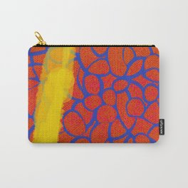 Knitty Gritty Carry-All Pouch