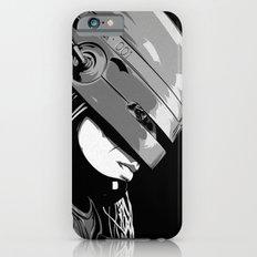 R.C. 01 iPhone 6 Slim Case
