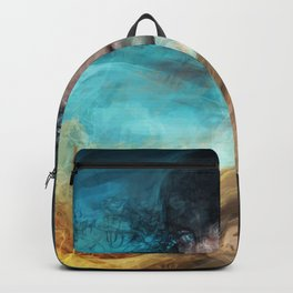Furiosa Backpack