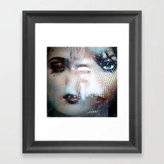 CAM00914-CAM00916_GIMP_A Framed Art Print