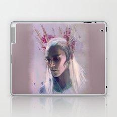 Elvenking Laptop & iPad Skin