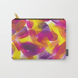 electra Carry-All Pouch