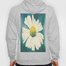 Nice Flower Hoody