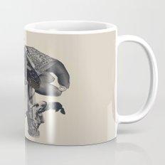 Do The Sprawl Mug