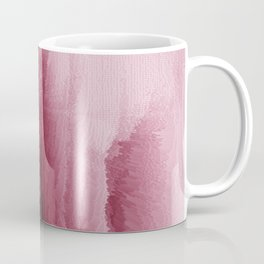 Abstract 199 Coffee Mug
