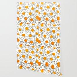 Margaret 77 Wallpaper