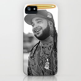 the latest 00f9a f0290 asap rocky iphone cases | Society6
