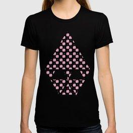 bambino (dark) T-shirt