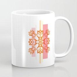 Mug Inspired by Tokyo Coffee Mug