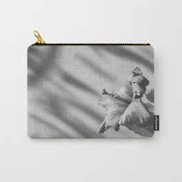 Flor del pacífico (hibiscus) Carry-All Pouch