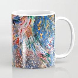 Windigokan Dancer Coffee Mug