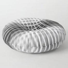 Qpop - Continuum 3 Floor Pillow