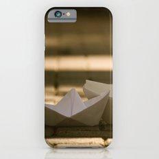 Sail. iPhone 6s Slim Case