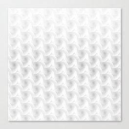 ZS AD Levels Geometric Curves 1.3. S6 Canvas Print