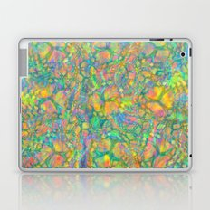 Verdant Laptop & iPad Skin