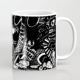Abstrart_1 Coffee Mug