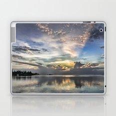Heaven's Light Laptop & iPad Skin