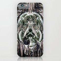 Moist iPhone 6s Slim Case