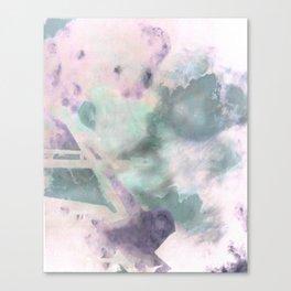 Drift 007 Canvas Print