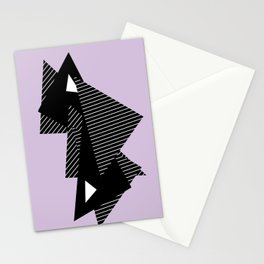 Ultralush Vol.1 Stationery Cards