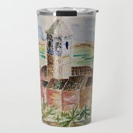 Ávila Travel Mug
