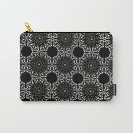Moisanita Carry-All Pouch